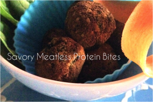 meatless-protein-bites
