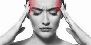 pre-workout supplements headache