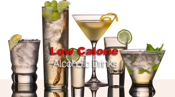 tracking alcohol macros - can i drink with iifym