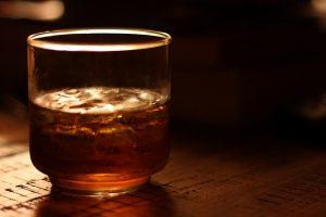 lowest-calorie-alcohol