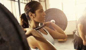 lifting-during-menstrual-cycle