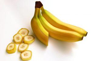 reverse diet recipes