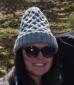 Candice Kotulak